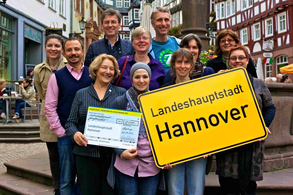 Gruppenfoto Hannover_small2