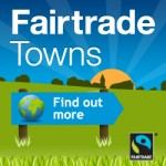 fairtade_towns_int