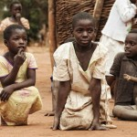 malawi__Photo_documentary